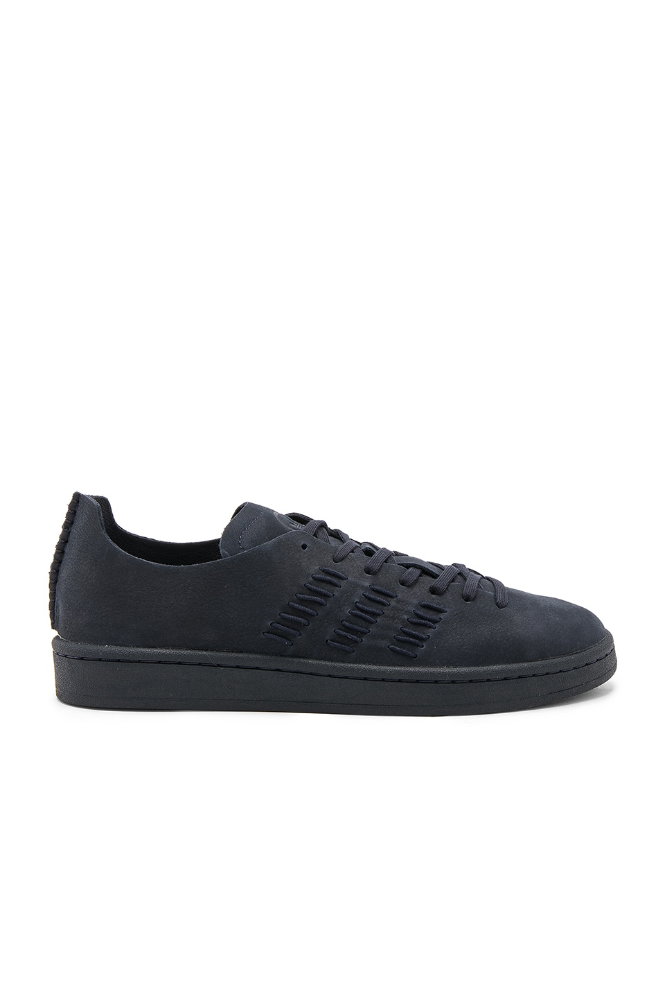 buy online a00f8 6ddd7 adidas by wings + horns Campus in Night Navy