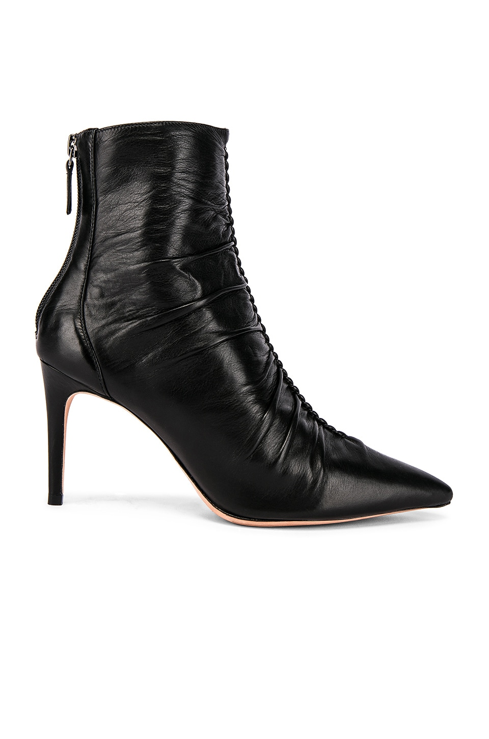 Alexandre Birman BOTTINES SUSANNA