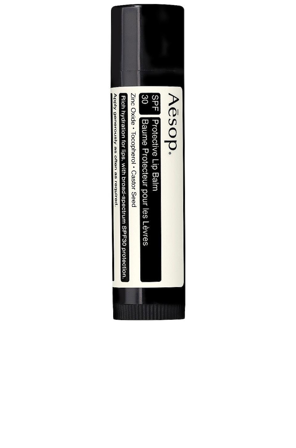 Aesop Avail SPF 30 Lip Balm in All