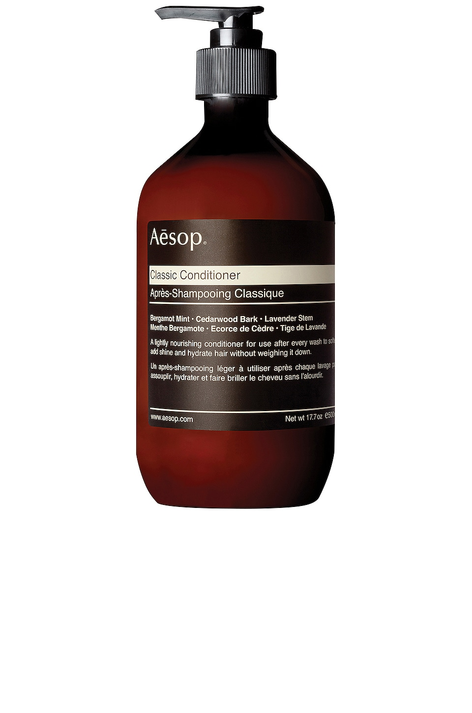 Aesop Classic Conditioner in All