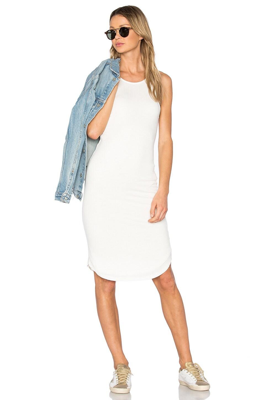 Kim Dress by A Fine Line