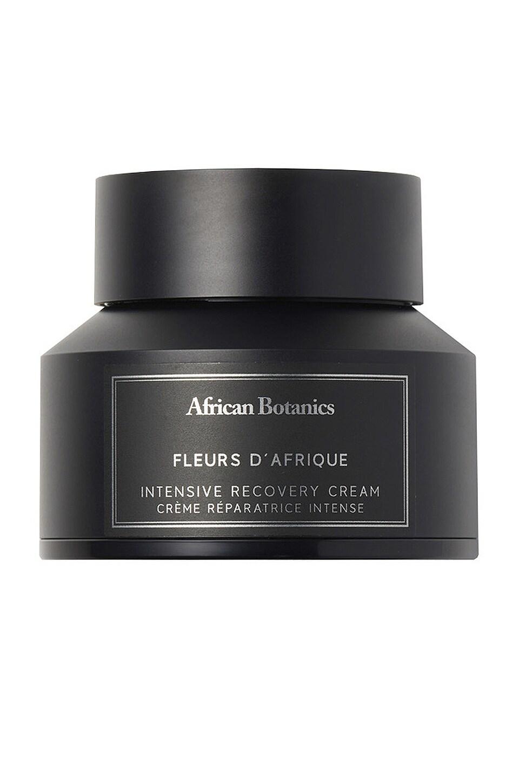 African Botanics Fleurs D'Afrique Intensive Recovery Cream