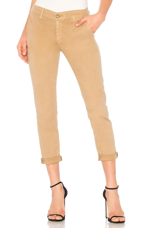 Caden Trouser