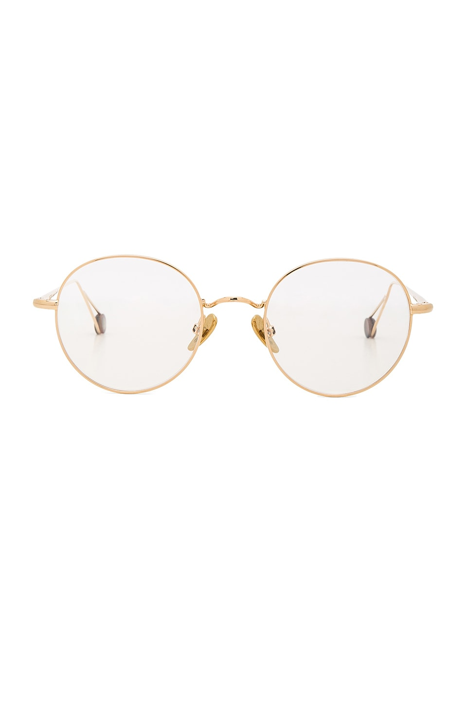 Ahlem Lena Opticals in Champagne