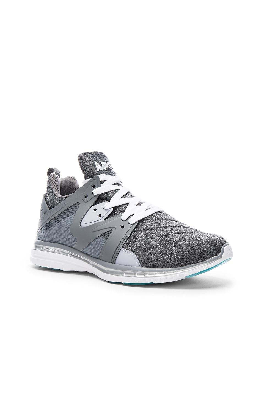 Apl Shoes Review