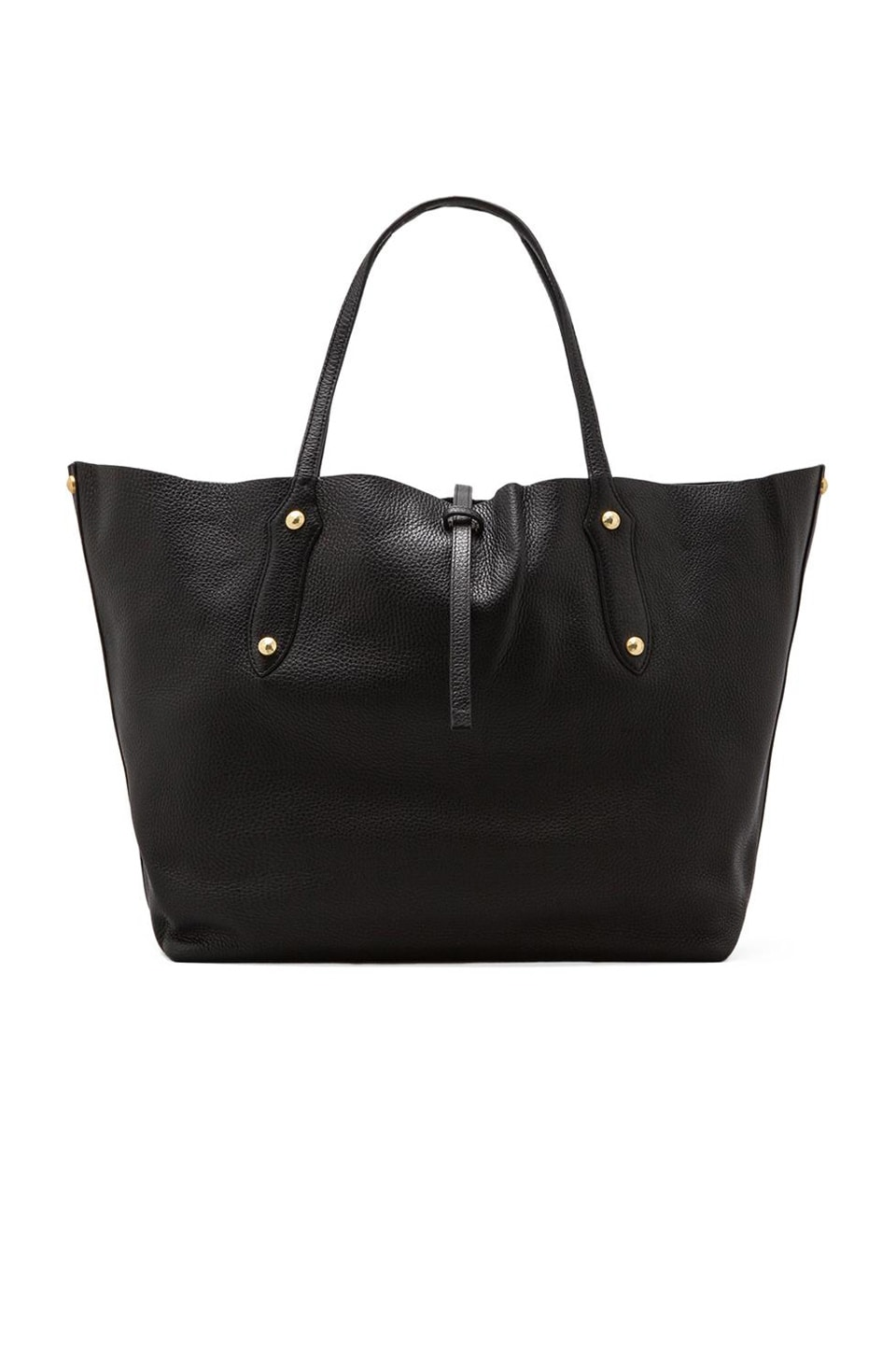 Large Isabella Tote