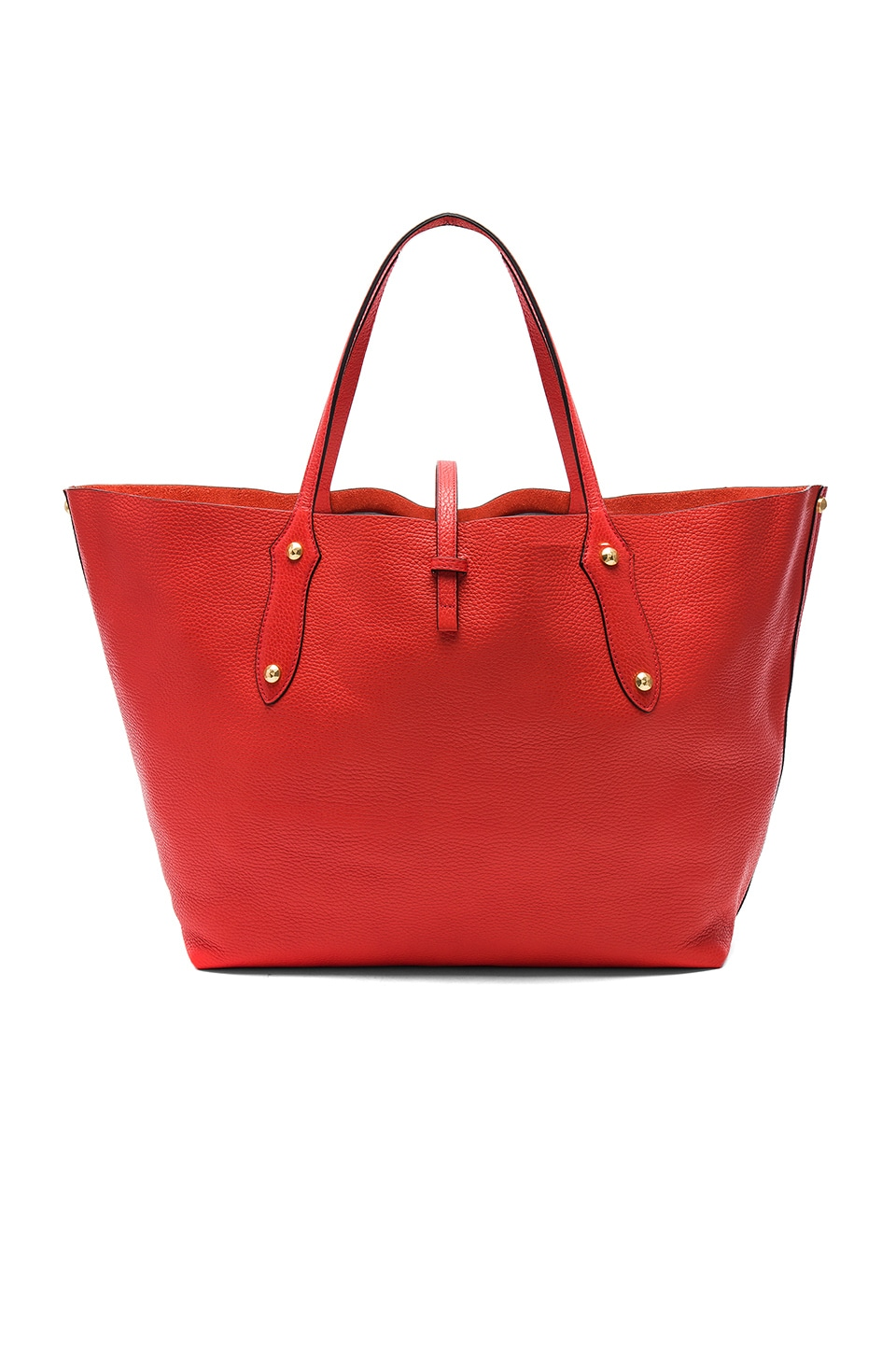Isabella Large Tote