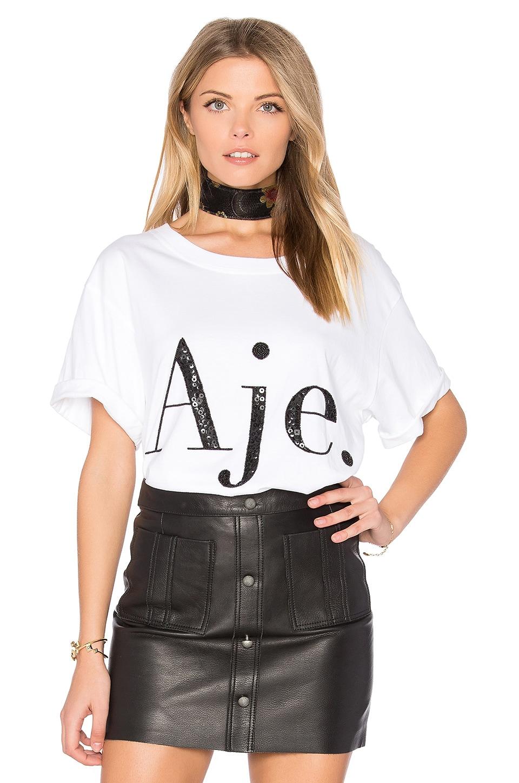 Aje Tee by Aje