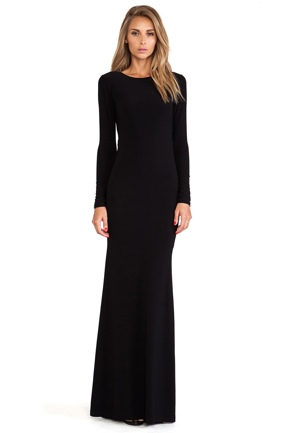 long sleeve long dress online wwwimgkidcom the image