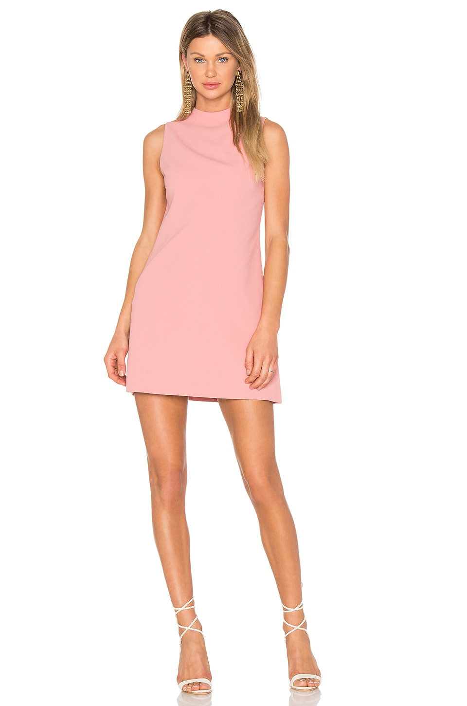 buy Coley Dress by Alice + Olivia dresses online shopping