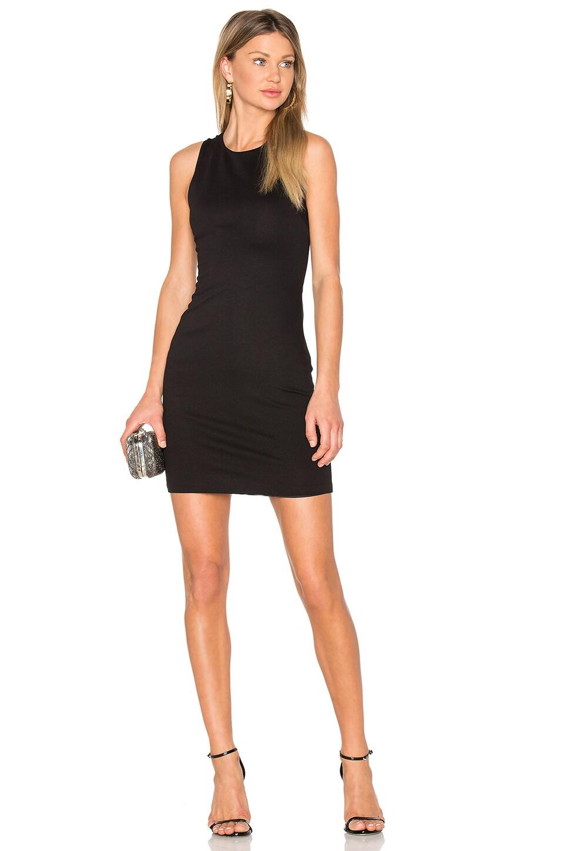 buy Kell Dress by Alice + Olivia dresses online shopping