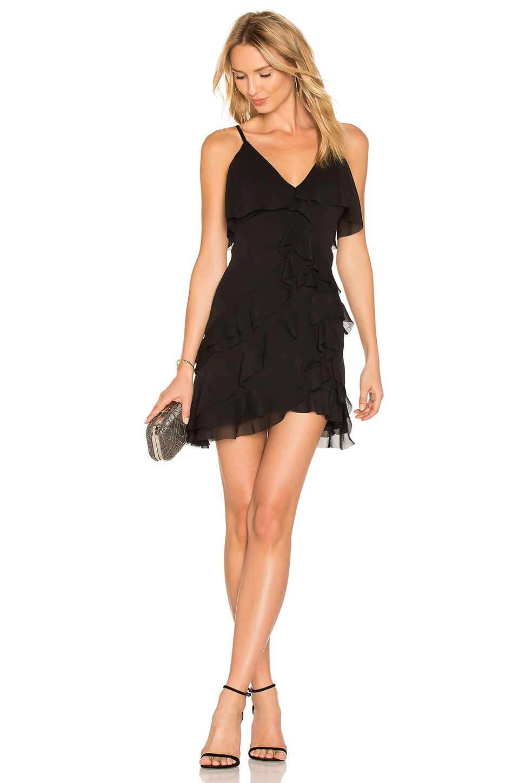 buy Lavinia Dress by Alice + Olivia dresses online shopping