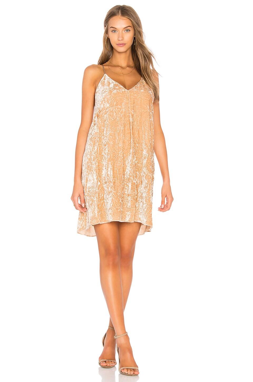 Fierra Dress