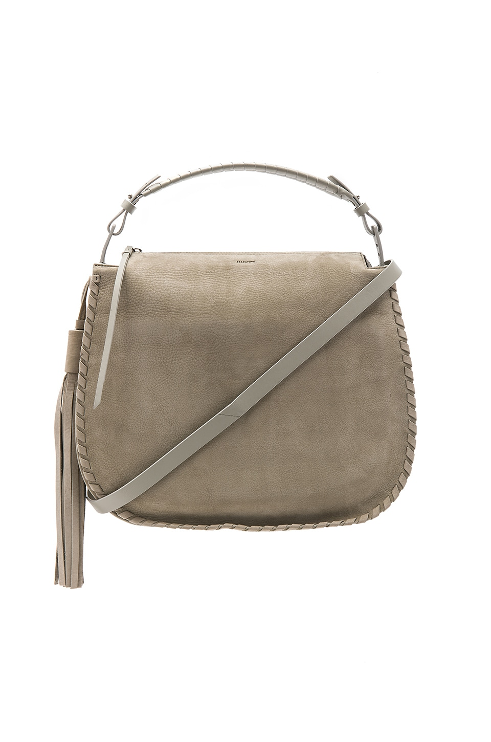 Mori Hobo by Allsaints