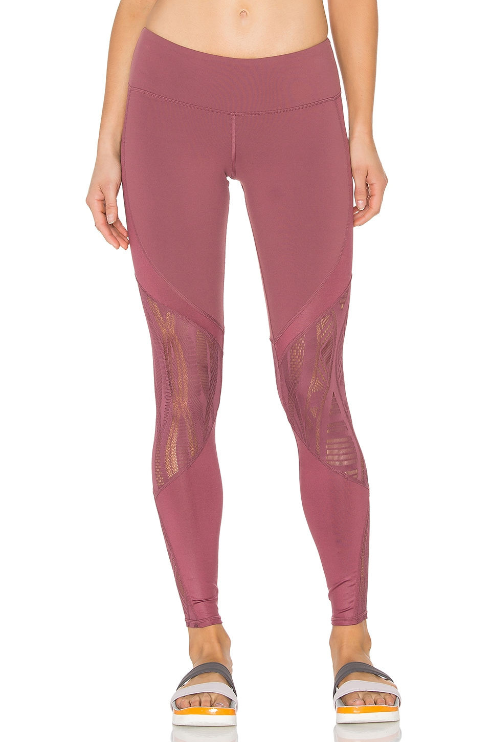 Vitality Legging by Alo