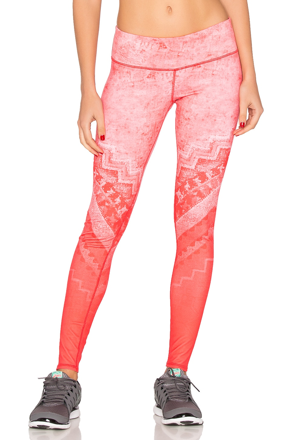 Airbrush Legging by alo