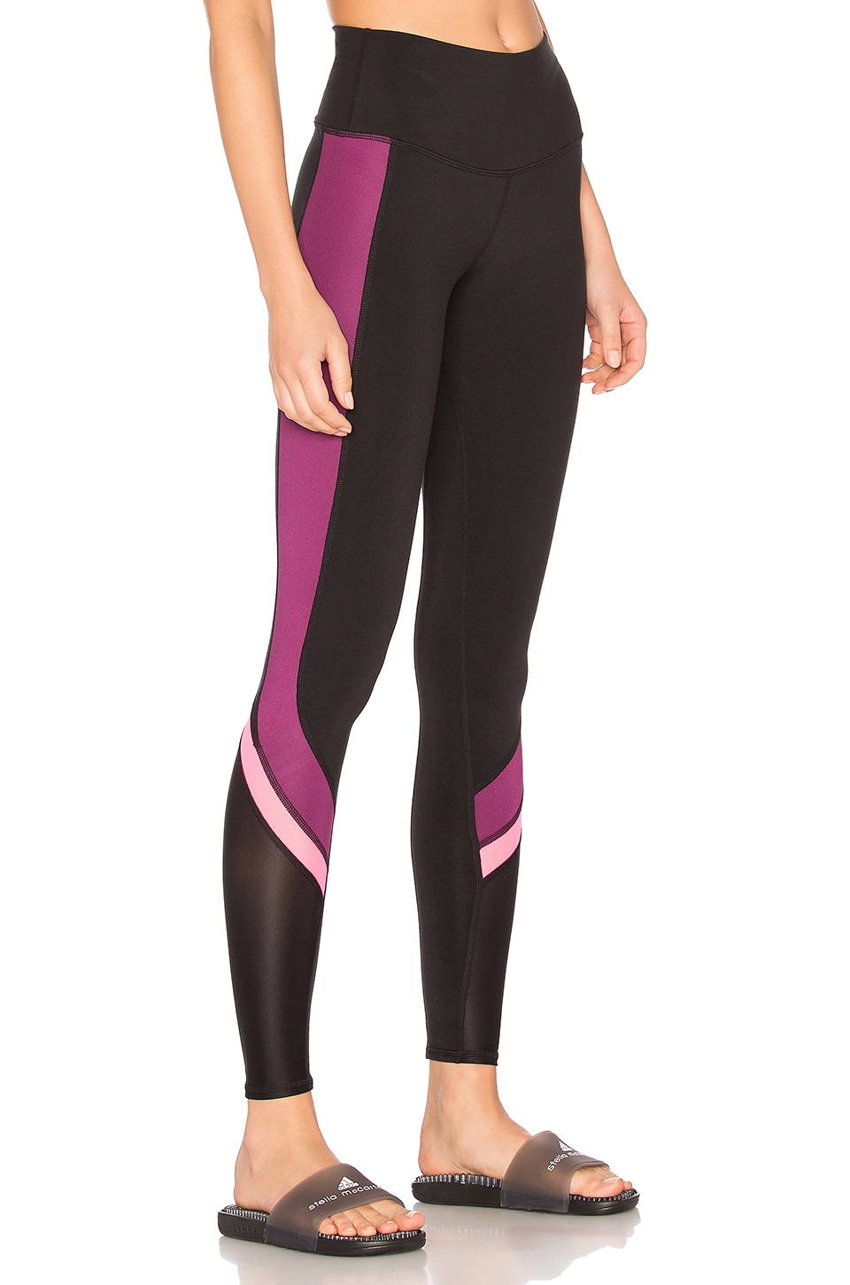 Elevate Legging by Alo