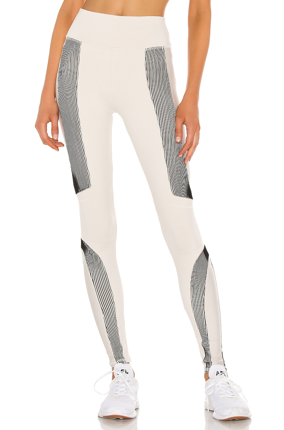 Electric Legging             alo                                                                                                       CA$ 213.45 6