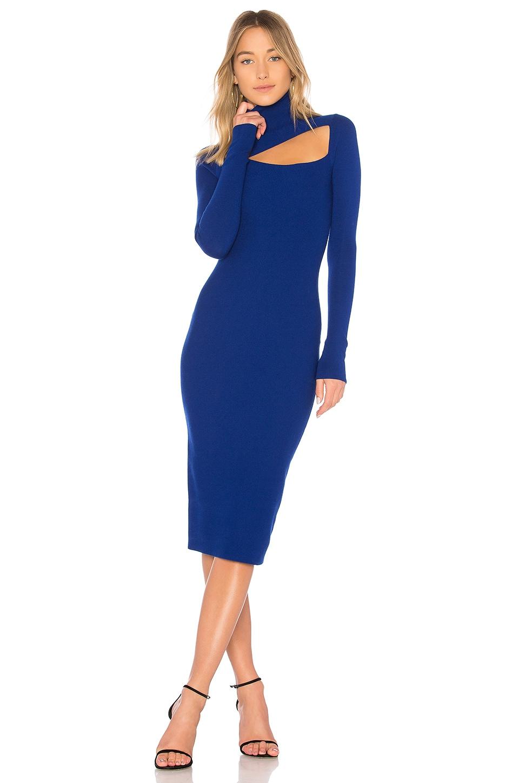 Montero Dress by A.L.C.