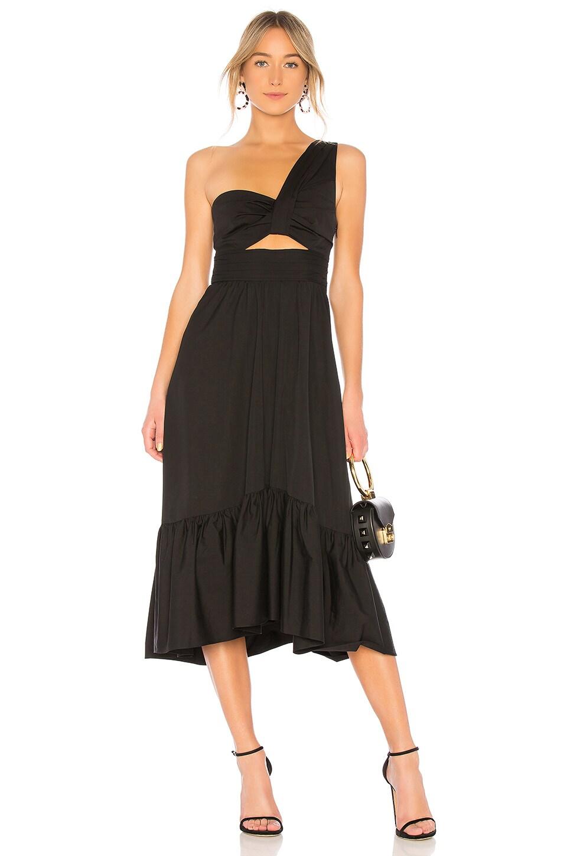Athens Dress