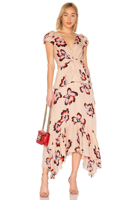 A.l.c Dresses ZADIE DRESS
