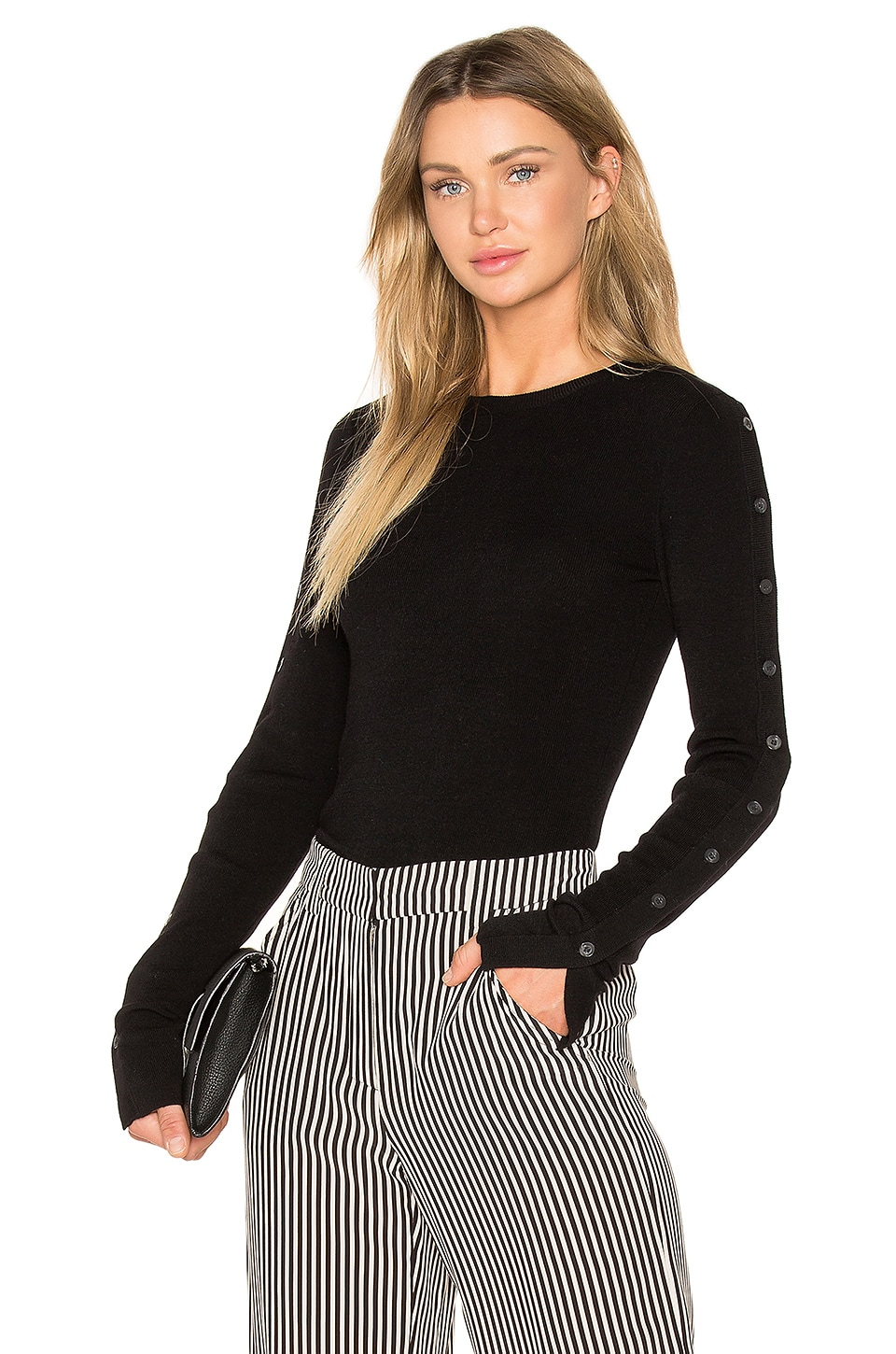 Knox Sweater by A.L.C.