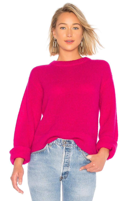 Riva Sweater