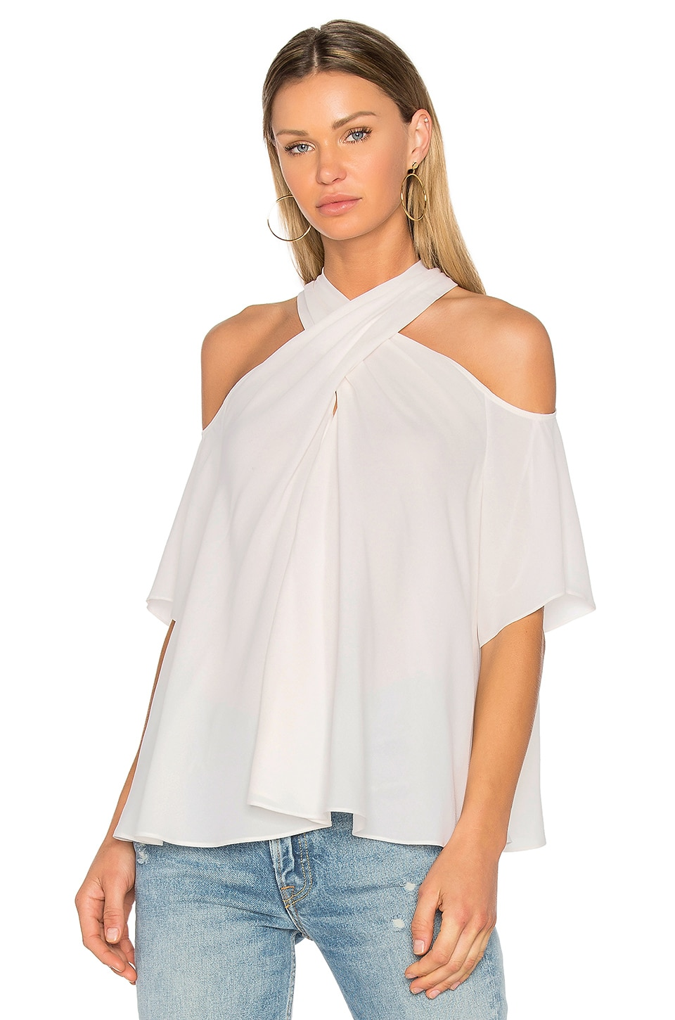 Kayley Top by A.L.C.