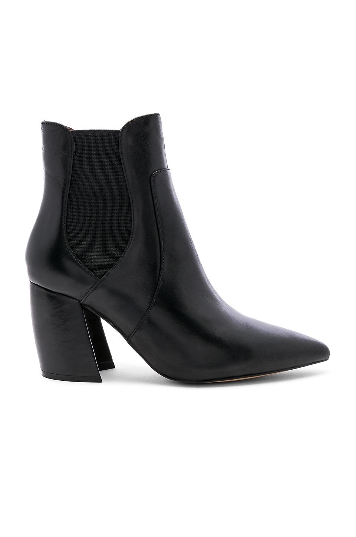 Alias Mae Akilina Bootie in Black