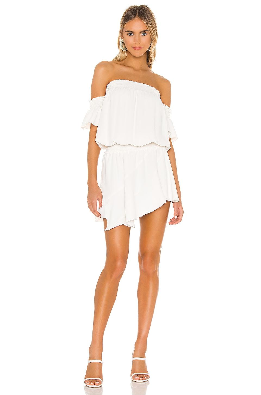 Ariella Dress             Amanda Uprichard                                                                                                       CA$ 281.52 2