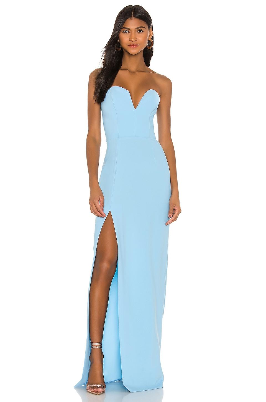 Cherri Gown             Amanda Uprichard                                                                                                       CA$ 365.11 2