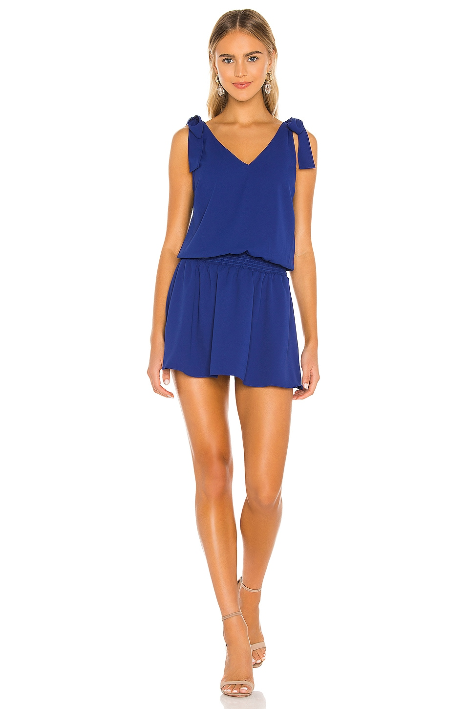 Josephina Dress             Amanda Uprichard                                                                                                       CA$ 278.04 2