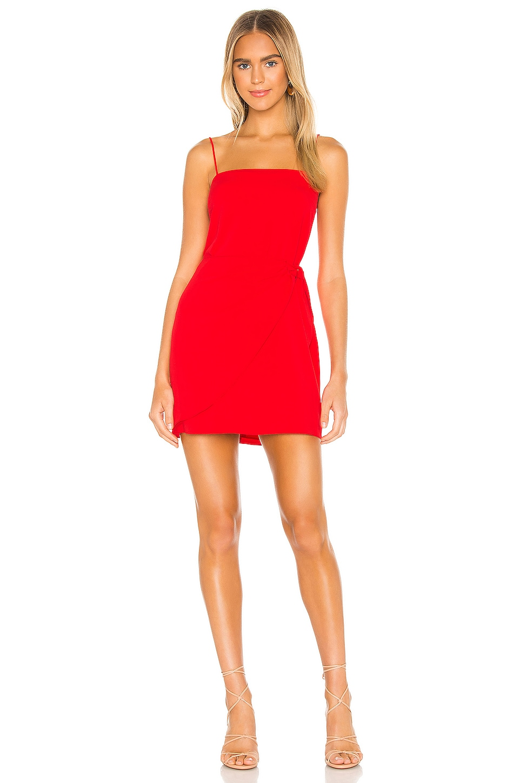 Stella Dress             Amanda Uprichard                                                                                                       CA$ 259.79 1