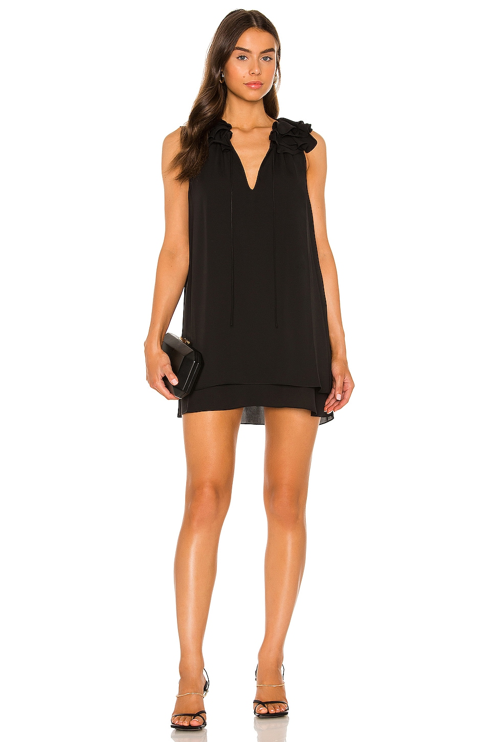 Belle Dress             Amanda Uprichard                                                                                                       CA$ 255.00 14