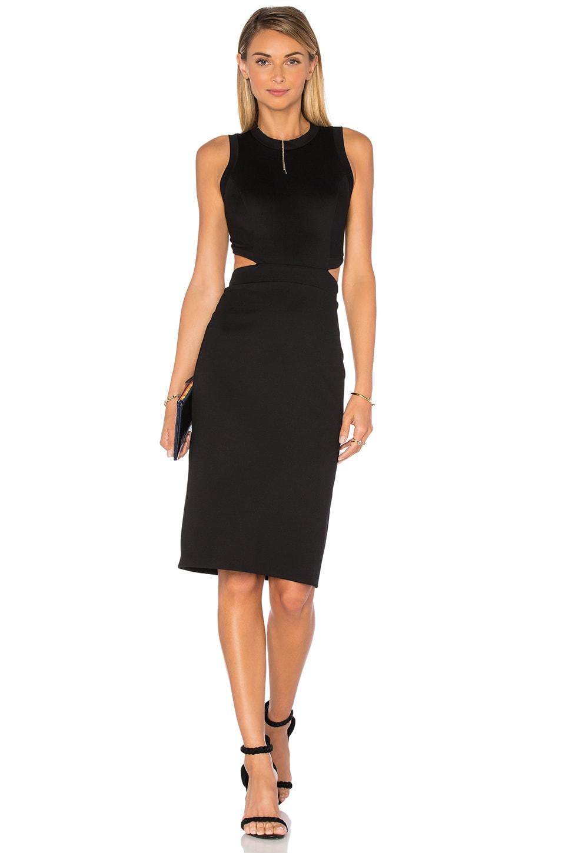 Shaina Dress