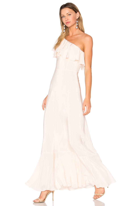 Sedona Maxi Dress