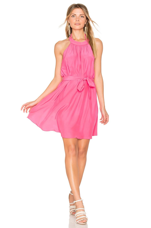 Lawrence Dress