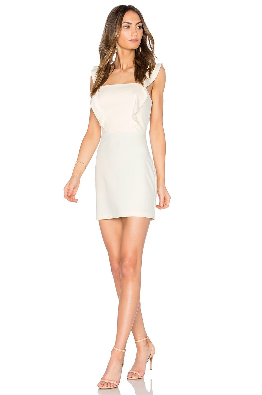 Breeze Dress