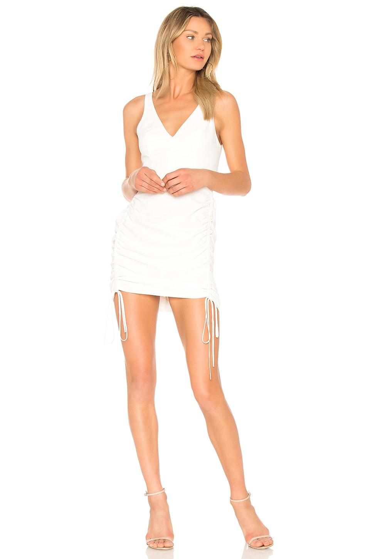 Silvie Dress
