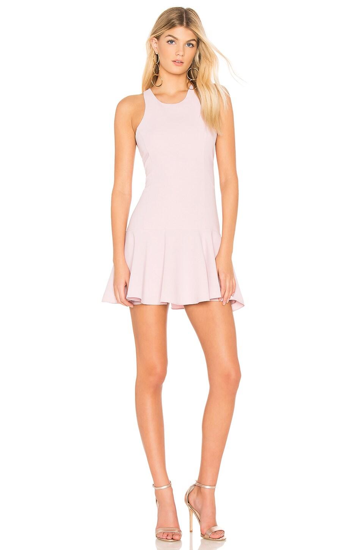 Bellina Dress