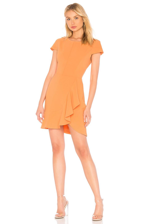 Whistler Dress