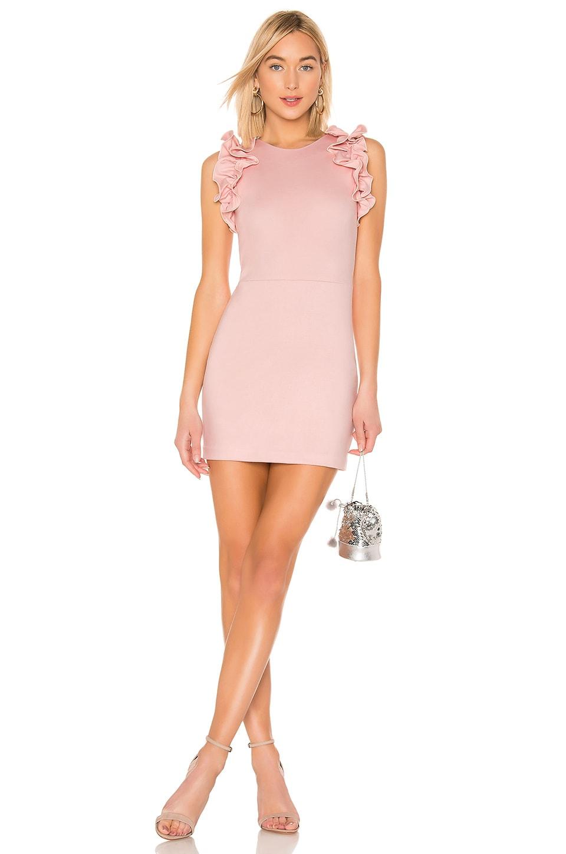 Ridgely Dress