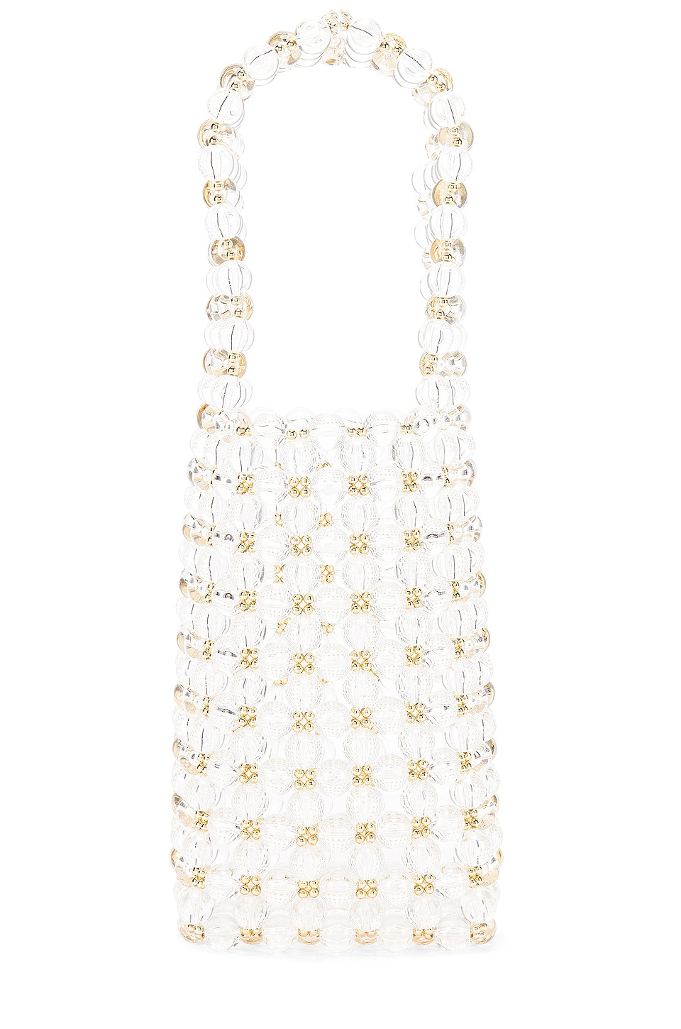 Amber Sceats BOLSO SOPHIE