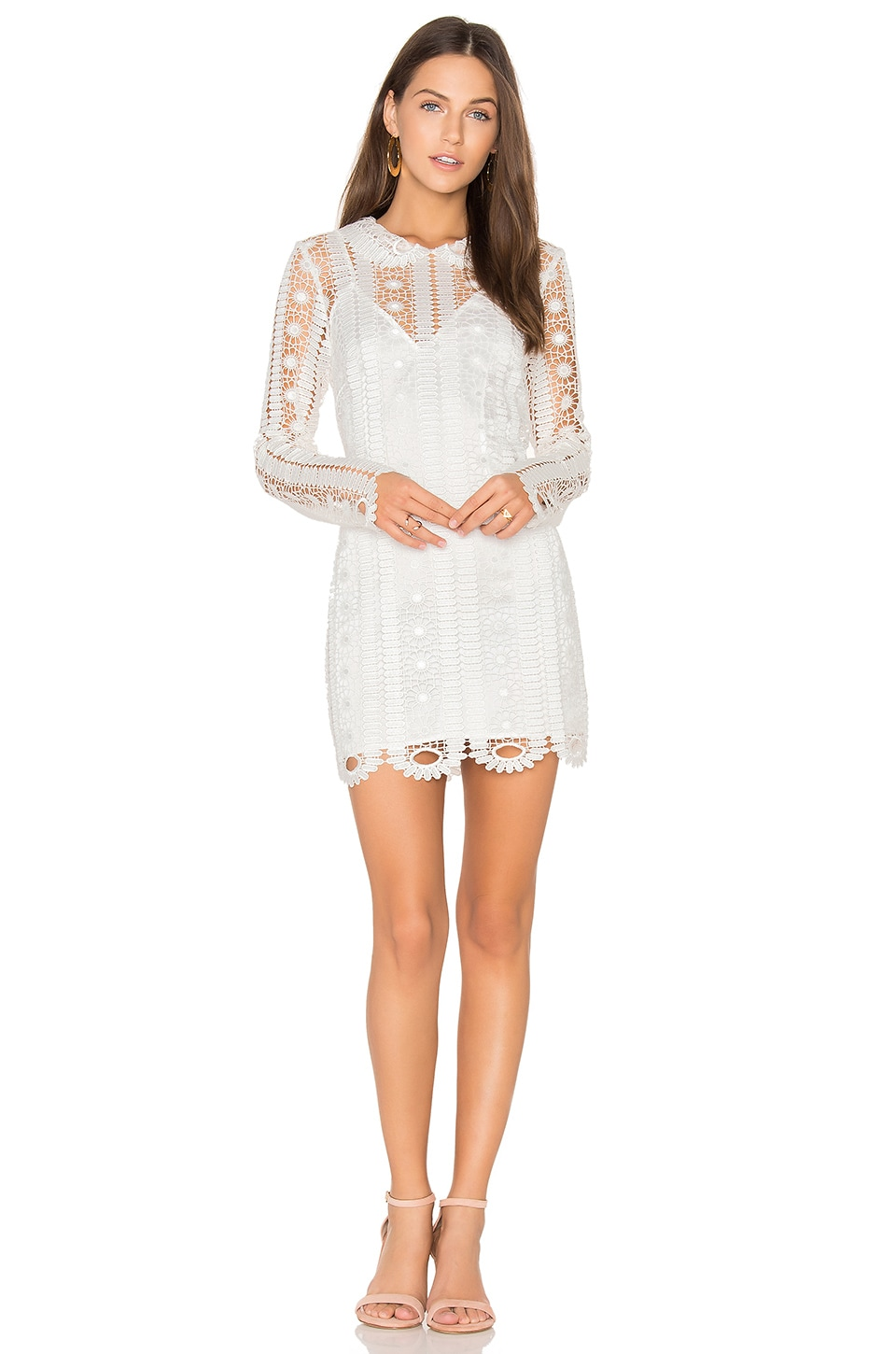 Soho Dress by Alice McCall