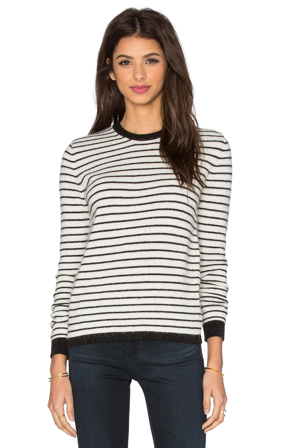 Spartow Sweater