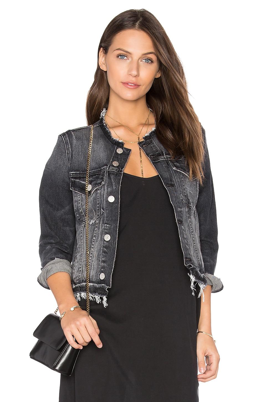 Lola Jacket by AMO