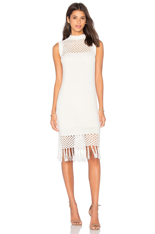 Helen Knit Dress