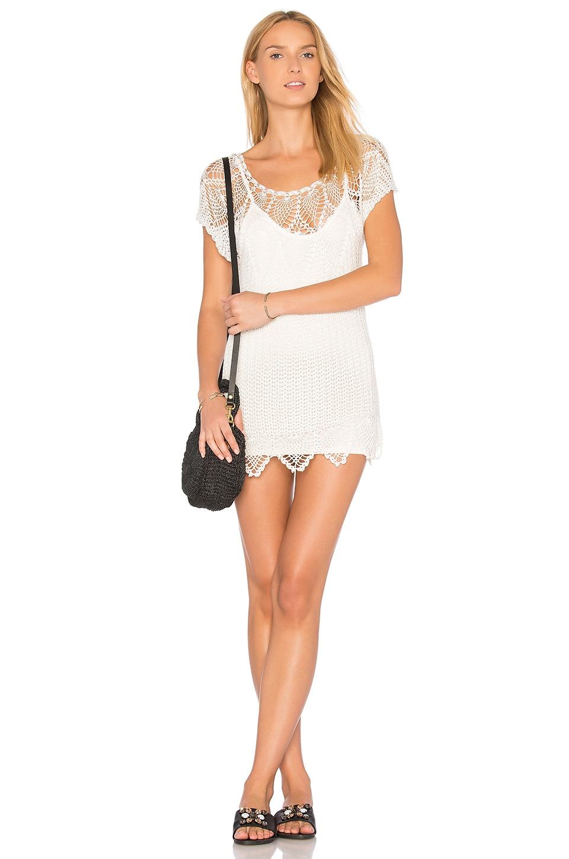 Honora Dress