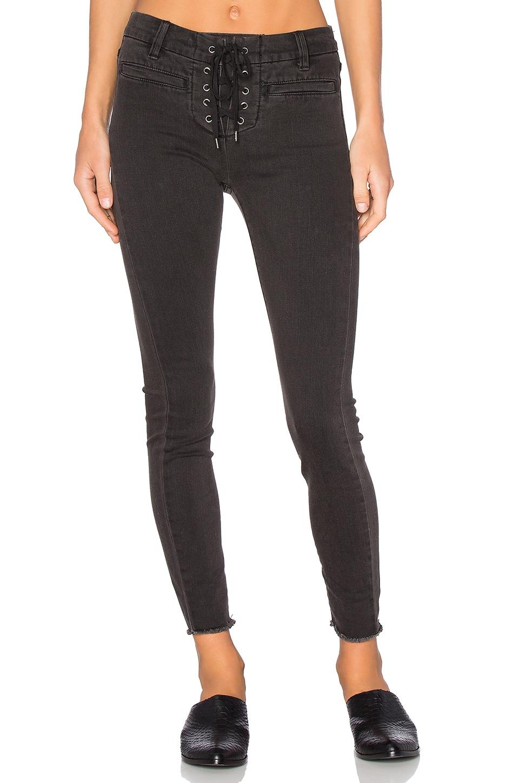 Womens Black Jeans   REVOLVE   Ladies Black Jeans, Female Black Jeans