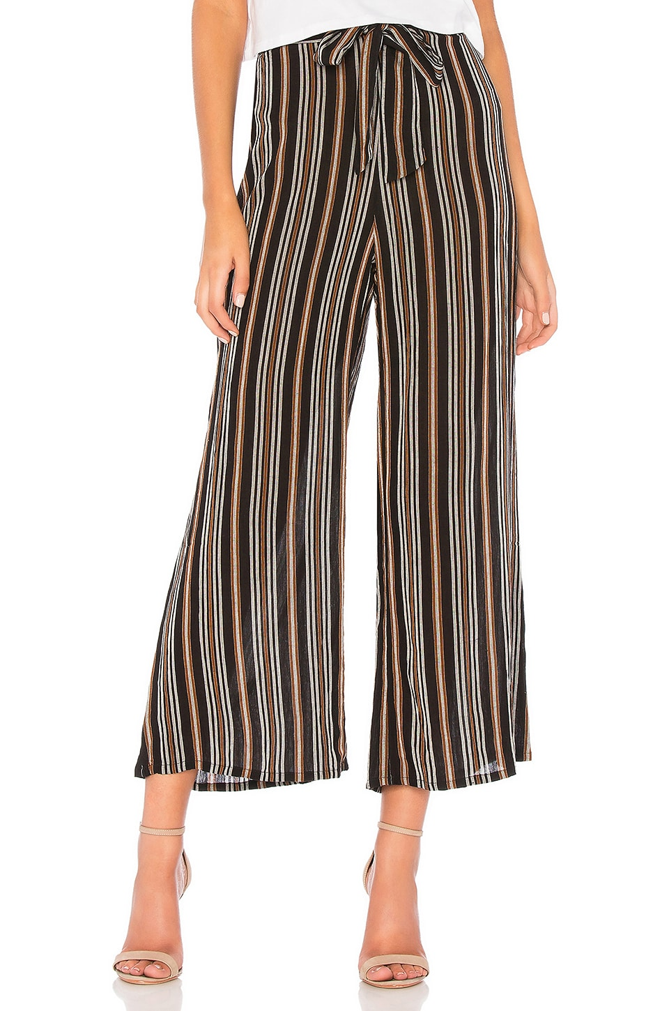 EVEN TIDES PANT from REVOLVE